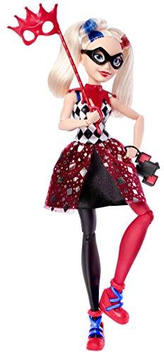 41Gyy5uIU8L Harley Quinn Dolls