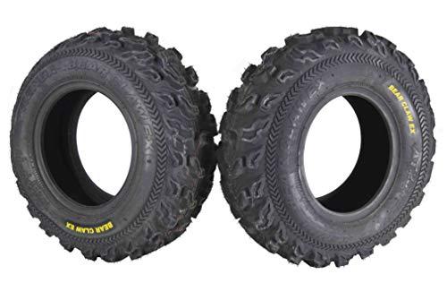 bear claw atv tires - 5