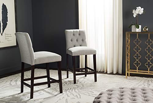 espresso stool counter - 7