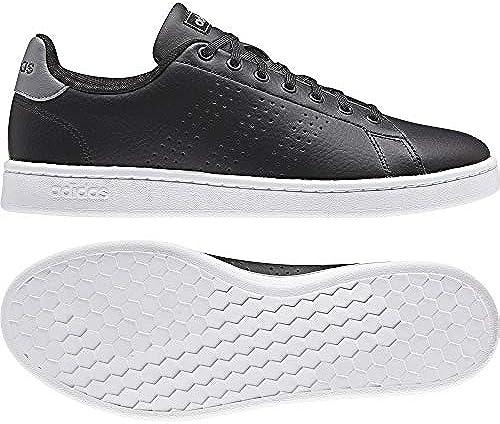 Herren adidas Turnschuhe Advantage 7d0dbseys7860 Neue Schuhe