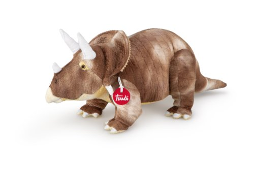 Trudi 28732 - Triceratopo