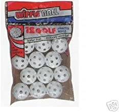 product image for Plastic Golf Ball-DZ (DZN)