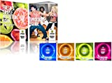 Best Zumba Dvd For Beginners - Zumba Incredible Results Weight Loss Dance Workout Value Review