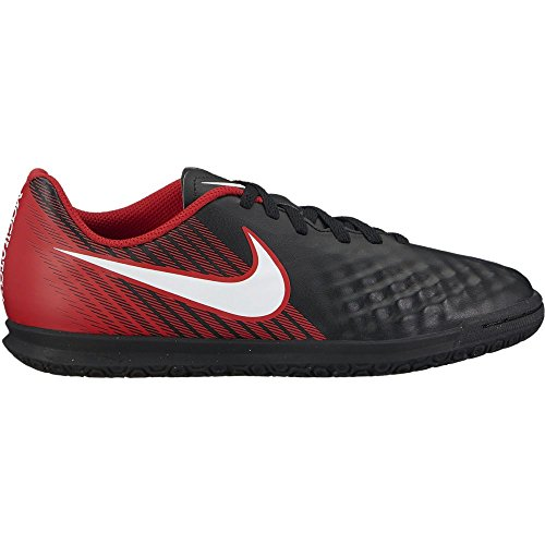 NIKE Magista X Ola II IC Jr 844423 061, Zapatillas Unisex Adulto
