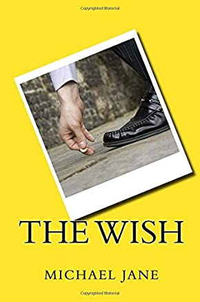The Wish: Volume 8
