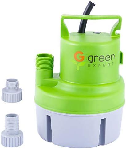 Top 10 Best manual water pump Reviews