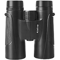 Alatino AL055 12x42 Roof Prism Binocular