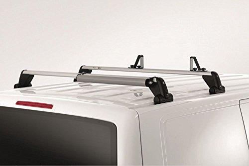Volkswagen Escalera para Barras de Varillas Chapa de Acero Original 6K9071190