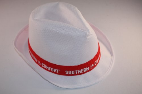 SOUTHERN COMFORT HUT WEISS