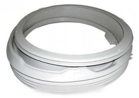 soufflet de hublot cuve pour lave linge ARTHUR MARTIN ELECTROLUX FAURE - 132004105