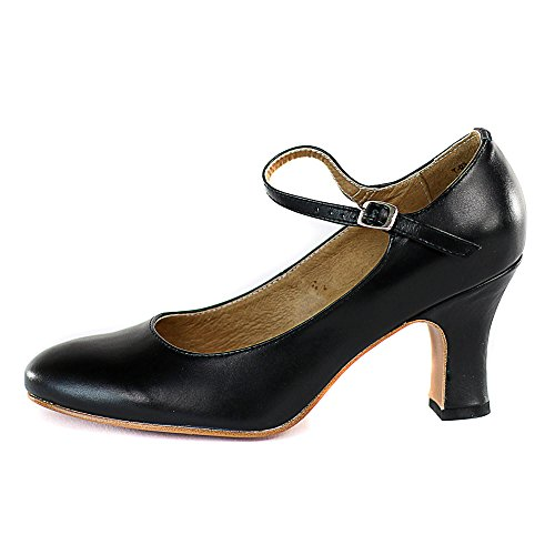 Top 10 best selling list for dimichi character shoes