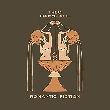 Romantic Fiction
