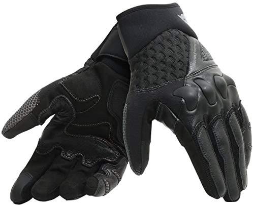 DAINESE X-Moto Gloves Guanti Moto Estivi
