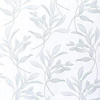 comprar comparacion Kenay Home Nature Wallpaper Papel Pintado, Verde, 53cmx10m (AnchoxLargo)