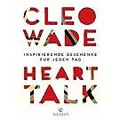 Heart Talk: Inspirierende Geschenke für jeden Tag