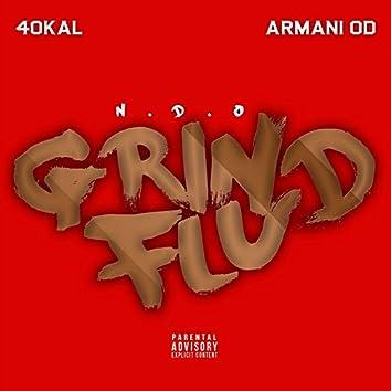 Grindflu (No Days Off)