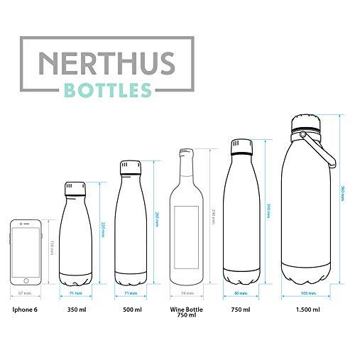NERTHUS FIH 622