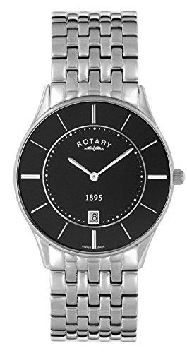 Rotary GB08200/04