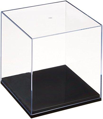 蝶プラ工業 コレクションケース レギュラー 18 561185