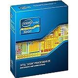 Intel Xeon E5-2665 2.4GHz LGA2011 8-Core 20M CPU BX80621E52665