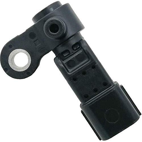 Moligh doll CPS Sensor Kurbelwellen Position Sensor für 2001-2005 37500-PLC-015 37500PLC015 Auto Zubeh?R