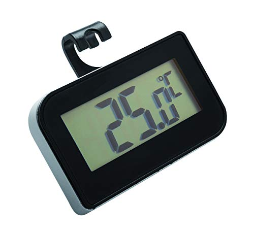 Matfer - Thermomètre de frigo ou congélateur