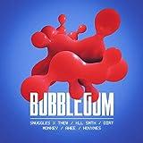 Bubblegum (kLL sMTH Remix)