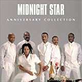 Midnight Star: Anniversary Collection by Midnight Star