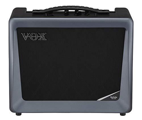 Vox VX50 GTV Amplificador para guitarra