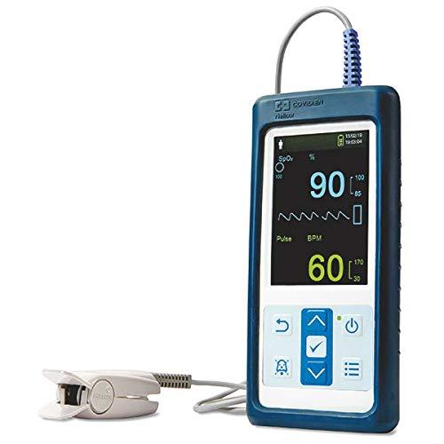 Pulsoximeter Nellcor PM10N