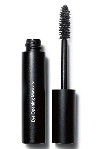 Bobbi Brown Makeup Augen Eye Opening Mascara Nr. 01 Black 12 ml