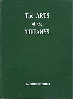 The Arts of the Tiffanys