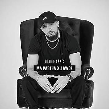 Ma Partha Hu Awoz