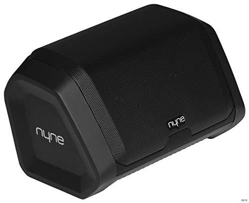 NYNE Boost Wireless Waterproof Speaker