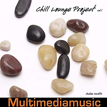 Chill Lounge Project, Vol. 1