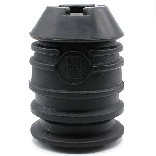 Schnellspannfutter Bohrfutter SDS Plus passend für HILTI TE16, TE16-C, TE30, TE35, TE40