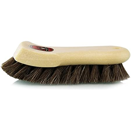 RaggTopp Premium Convertible Top Brush