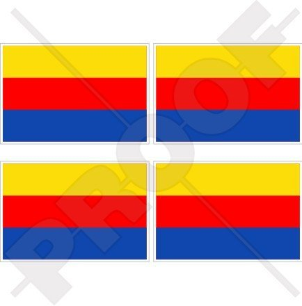 NORTH HOLLAND Vlag Nederland, Noord-Holland Nederland Nederlands 2