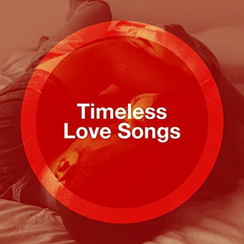 50 Essential Love Songs For Valentine's Day, Candlelight Romantic Dinner Music & The Love Unlimited Orchestra