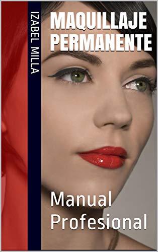 Maquillaje Permanente De Cejas  marca
