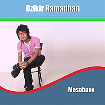 Dzikir Ramadhan