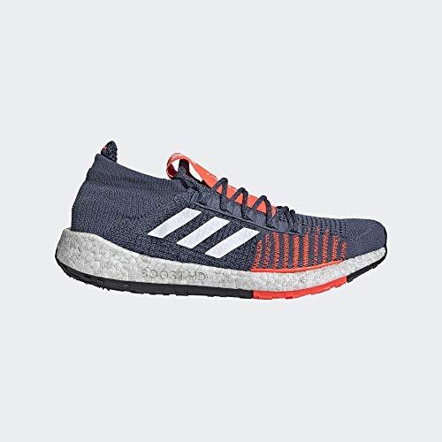 Adidas PulseBOOST HD Zapatillas para Correr - AW19-40.7