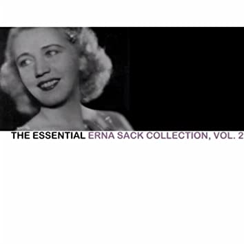 The Essential Erna Sack Collection, Vol. 2