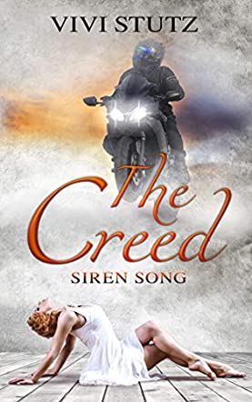 The Creed - Siren Song