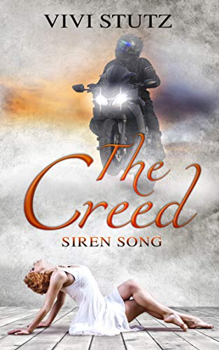 The Creed - Siren Song: Book 3 of the Magical Realism Romance Series The Creed (English Edition)