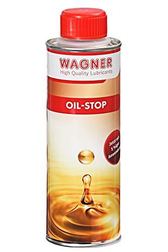 Wagner Dichtungsregenerator Oil-Stop - 028250-250 ml