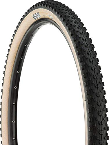 Product Image 1: Maxxis Ikon 3C/EXO/TR Tire- 29in Skinwall, 3C/EXO/TR, 29×2.2