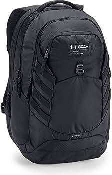 Under Armour Hudson Backpack