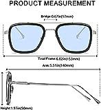 Immagine 2 occhiali da sole tony stark