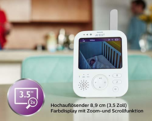 Bild 2: Philips Avent SCD 843/26